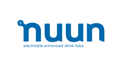 nuun-logo-primary_1_blue-with-tagline